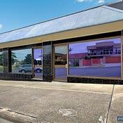 2/89 Bold Street, Laurieton, NSW 2443