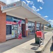 Beauty Point Newsagency & Post Office, 181 Charles Street, Beauty Point, Tas 7270