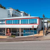 5 & 6, 63 Donald Street, Nelson Bay, NSW 2315