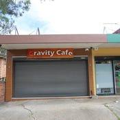 4/178 Great Western Highway, Kingswood, NSW 2747