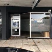 66 Seymour Street, Traralgon, Vic 3844