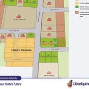 Lot 1 Munday Ave, Pinjarra, WA 6208