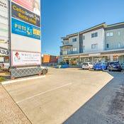 4 / 660 Wynnum Road, Morningside, Qld 4170
