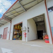 MAMMOTH INDUSTRIAL PARK, 17C/7172 BRUCE HIGHWAY, Forest Glen, Qld 4556