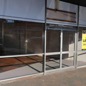 Annerley Arcade , Shop 12, 478 Ipswich Road, Annerley, Qld 4103