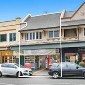 9 Station Street, Wentworth Falls, NSW 2782