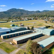 Mill Road Storage , 4 Mill Road, Mount Beauty, Vic 3699