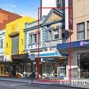 104 Collins Street, Hobart, Tas 7000