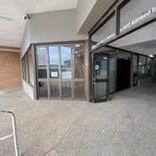 Shops 17 & 18/20 Gordon Street, Coffs Harbour, NSW 2450