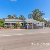 General Store , 3775 Government Road, Wooroloo, WA 6558