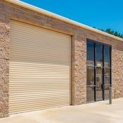 3/72 Corporation Drive, Bathurst, NSW 2795