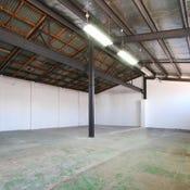 Rear 34 Clifford Street, Goulburn, NSW 2580
