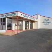 10 Formby Road, Devonport, Tas 7310