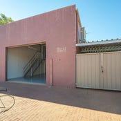 2/7 Ghan Road, Alice Springs, NT 0870