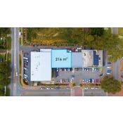 Shop 1, 2 & 3, 8 Simms Road, Hamilton Hill, WA 6163