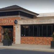 Cobbler's Tavern, 629 Old Coast Road, Falcon, WA 6210