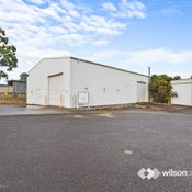 29-39 Head Street, Traralgon, Vic 3844