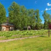 STONEHURST, 1840 Wollombi Road, Cedar Creek, NSW 2325