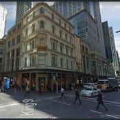 9 x 1 Bedroom Bedsits- King Street Apartments, Level 2,3,4, 121 King Street, Sydney, NSW 2000
