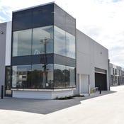 40-52 McArthurs Road, Altona, Vic 3018