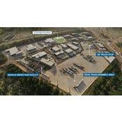 Truck Central, 28 Distribution Drive., Wishart, NT 0822