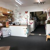 23 Wilmot Street, Burnie, Tas 7320