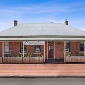 22 Pakington Street, Geelong West, Vic 3218