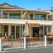 1/30 Clarence Street, Yamba, NSW 2464