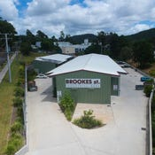 Brookes St Industrial Park, 2/20 Brookes Street, Nambour, Qld 4560