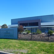 The Furnace, 5 Frost Drive, Mayfield West, NSW 2304