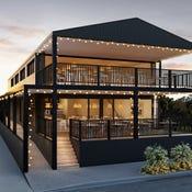 128 Chinderah Bay Drive, Kingscliff, NSW 2487