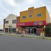 523 Macauley Street, Albury, NSW 2640