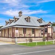 1255 Bells Line Of Road, Kurrajong Heights, NSW 2758