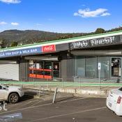3-5/38 Sugarloaf Road, Risdon Vale, Tas 7016