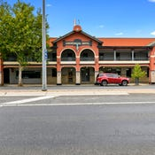 Commercial Hotel, 4 Bridge Street, Benalla, Vic 3672