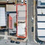 1 Douglas Street, West Perth, WA 6005