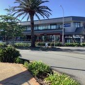 11/128 William Street, Port Macquarie, NSW 2444