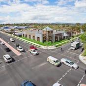 366 Wagga Road, Lavington, NSW 2641