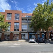 227 Wakefield Street, Adelaide, SA 5000
