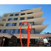 Caledonia Northbridge, Ground Floor, Lot 43, 3&4/260  Newcastle Street, Perth, WA 6000
