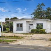 1104 Howitt Street, Wendouree, Vic 3355