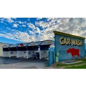 RHINO CAR WASH, 5/42-46 Hurrell Way, Rockingham, WA 6168