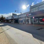 153-157 Victoria Street, Taree, NSW 2430