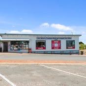 Port Victoria Kiosk, 16  Victoria Terrace, Port Victoria, SA 5573