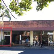 1/59 First Avenue, Sawtell, NSW 2452