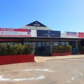 1/15 Napier Terrace, Broome, WA 6725