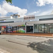 163-165 Mary Street, Gympie, Qld 4570
