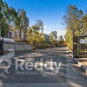 5-7 Hepher Rd, Campbelltown, NSW 2560