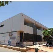 22/1 Lawson Street, South Hedland, WA 6722