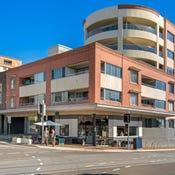 19/71 Scott Street, Newcastle, NSW 2300